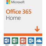 Microsoft Office 365 Pro Plus 2016